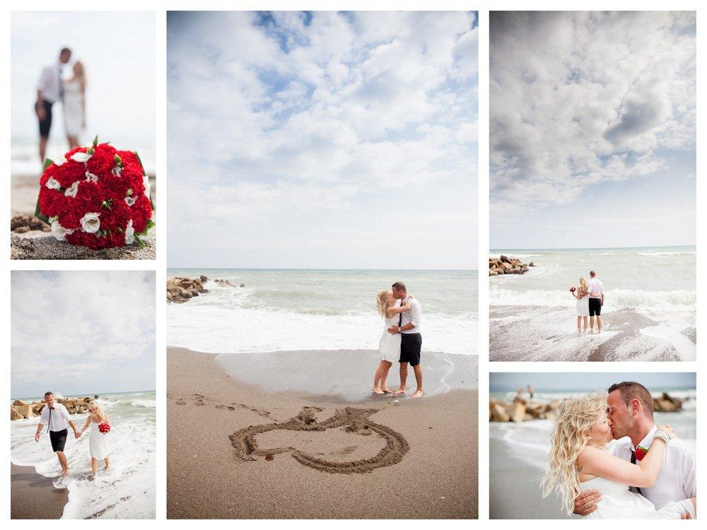 boda-beach2