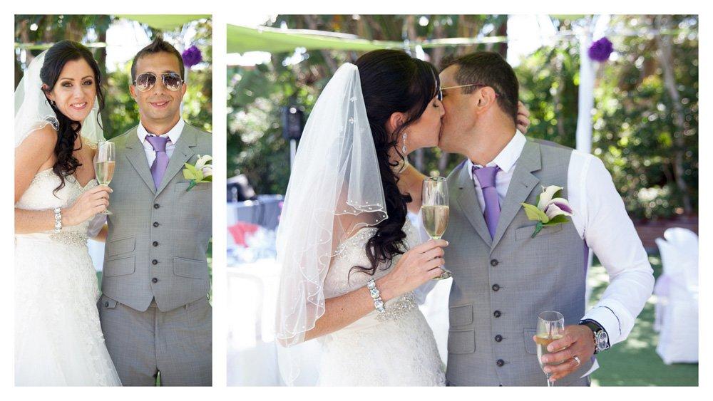 wedding benalmadena malaga