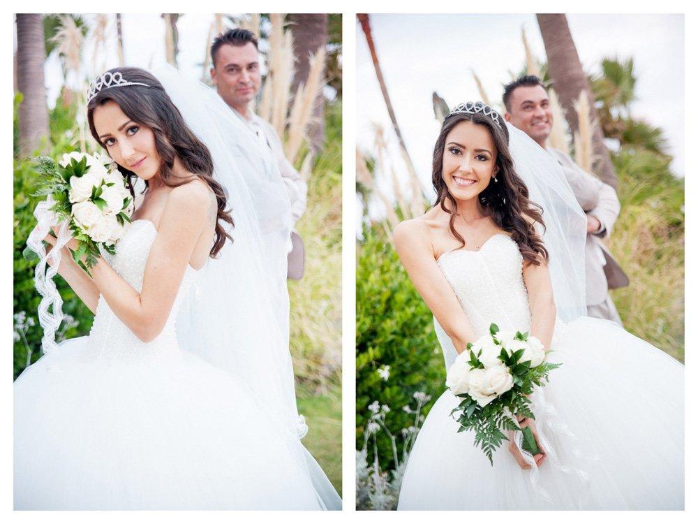 Wedding Marbella Tikitano Spain