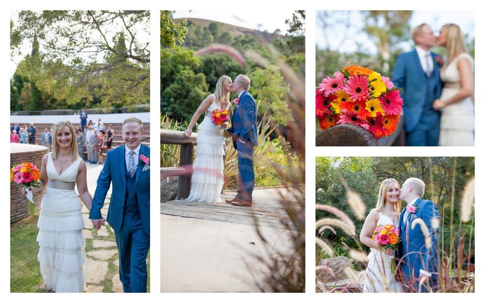 Benahavis Romantic Weddings