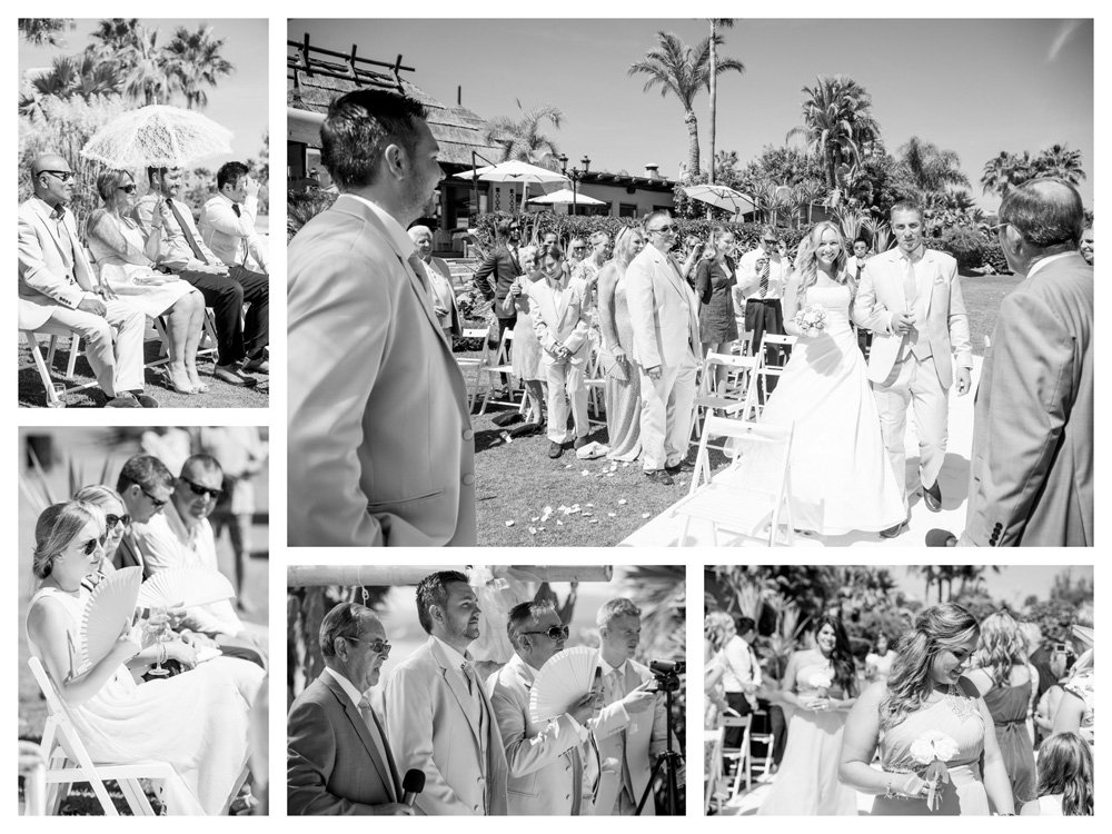 tikkitano wedding photgraphy spain