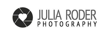Creative Wedding Photography Videography Marbella Costa del Sol