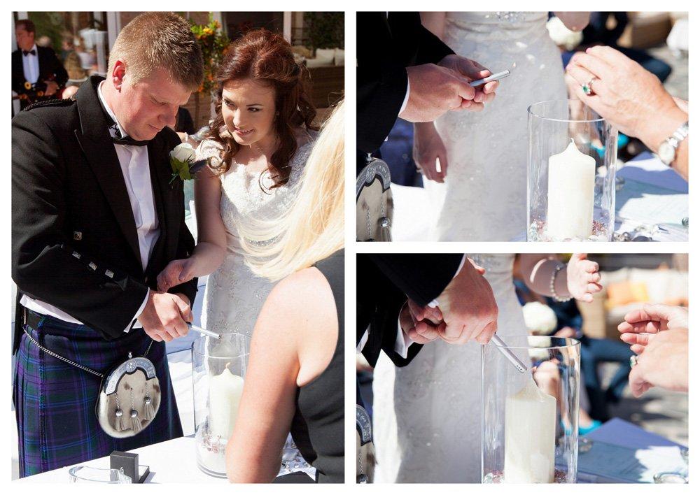 wedding malaga mijas
