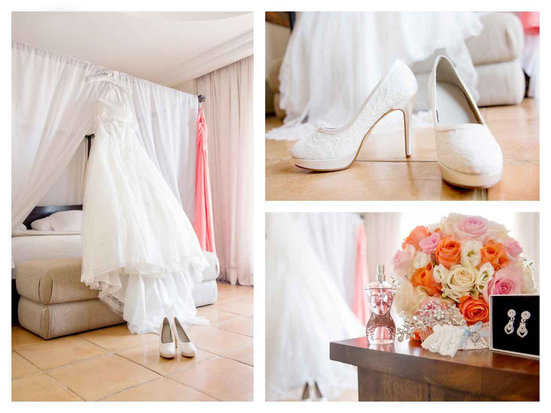 wedding-estrella-del-mar